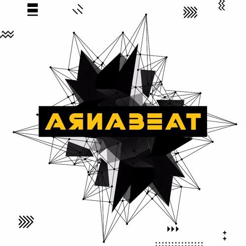 Arnabeat's avatar