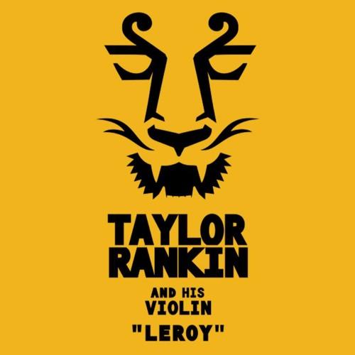 TaylorRankin's avatar