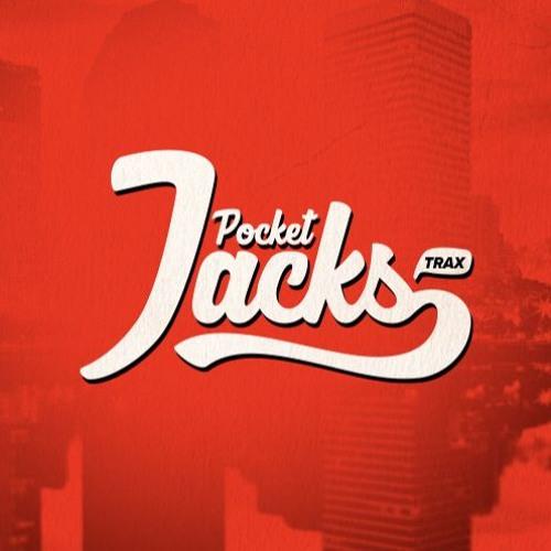 Pocket Jacks Trax's avatar