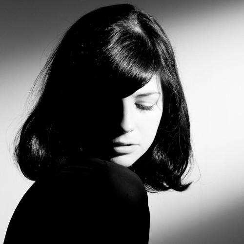 Roxanne de Bastion's avatar