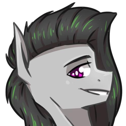 Faulty's avatar