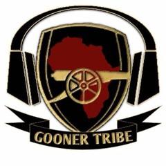 Gooner Tribe