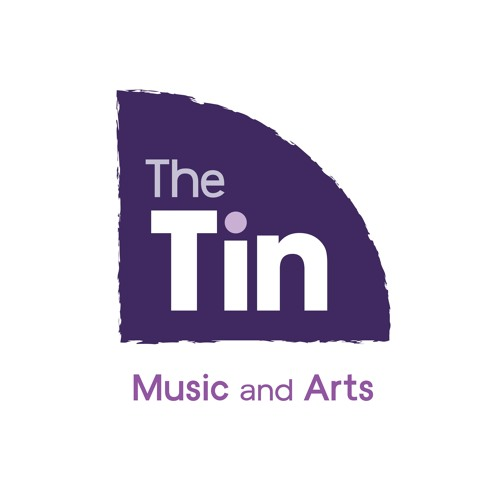 The Tin Music & Arts's avatar
