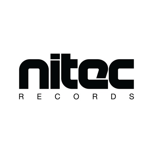 NITEC RECORDS's avatar