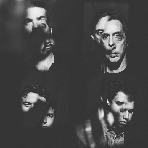 Wolf Parade's avatar