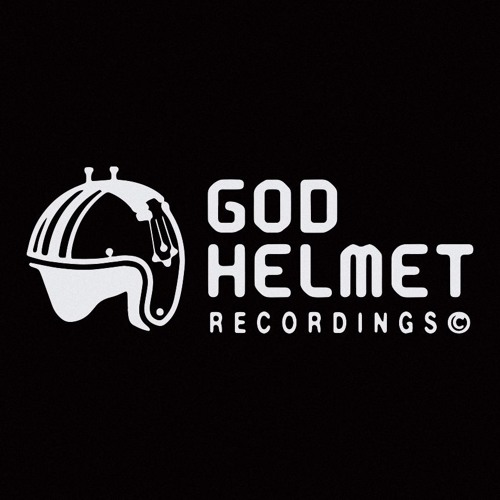 God Helmet Recordings's avatar