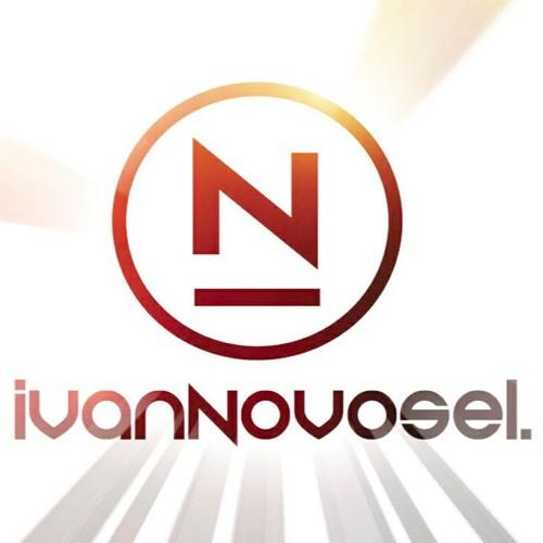 Novoselix Cloud's avatar