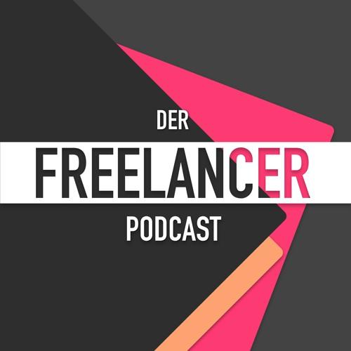 Freelancer Podcast's avatar