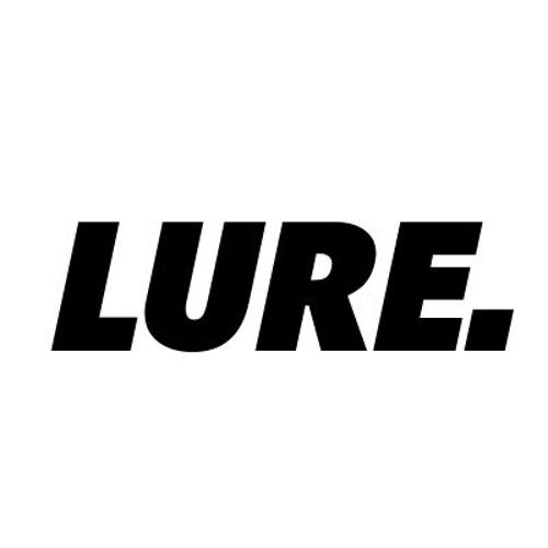 LURE.'s avatar