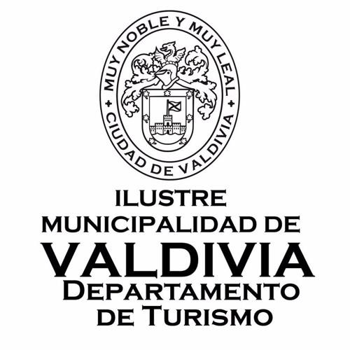 Departamento de Turismo's avatar