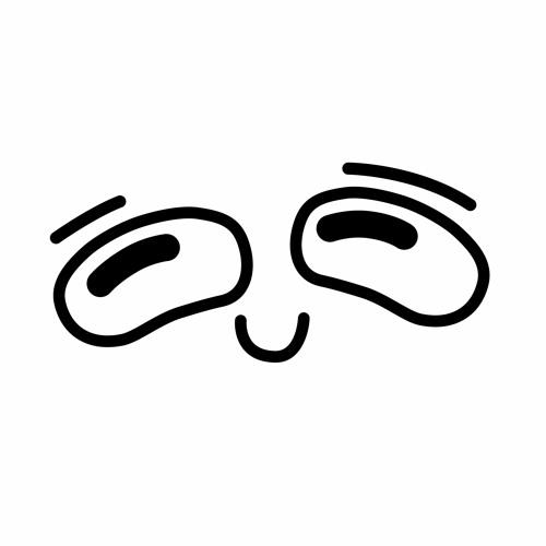 Bob's Music Box's avatar