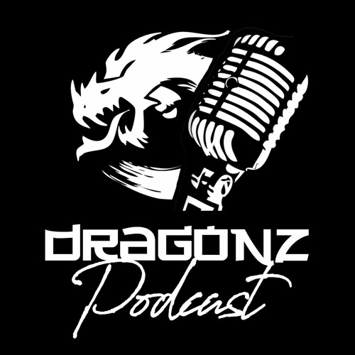 Dragonz.es's avatar