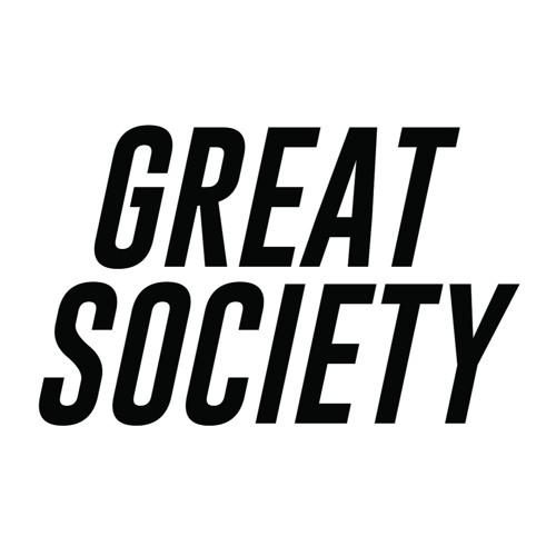 Great Society Radio's avatar