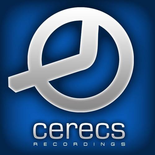 CERECS's avatar