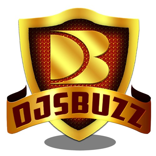 DJsBuzz's avatar