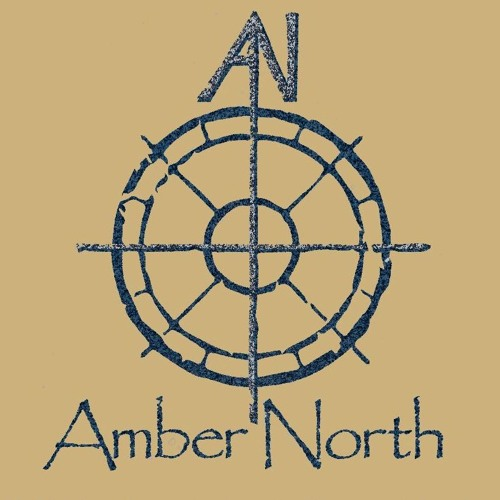 Amber North's avatar