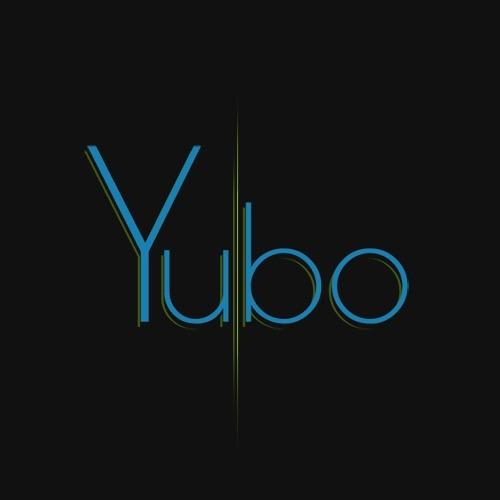 Yubo's avatar