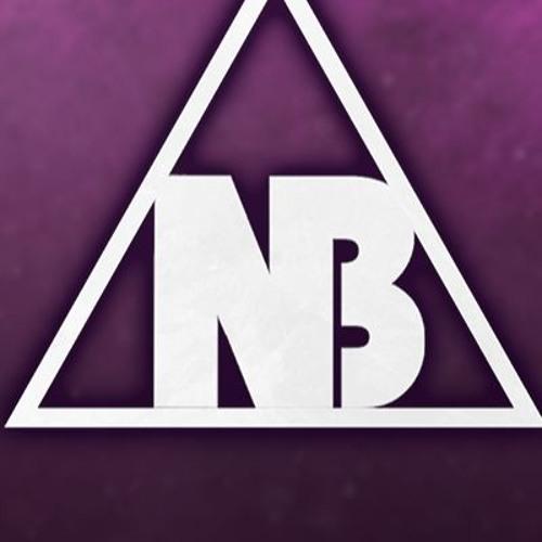 Neuro Bliss's avatar