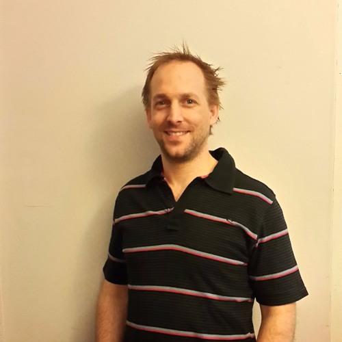 aehrenhaus's avatar