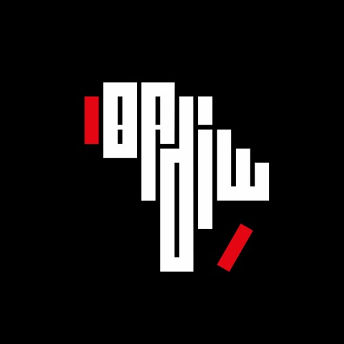 badiw's avatar