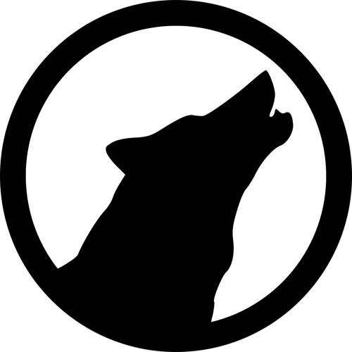 Edward W11's avatar