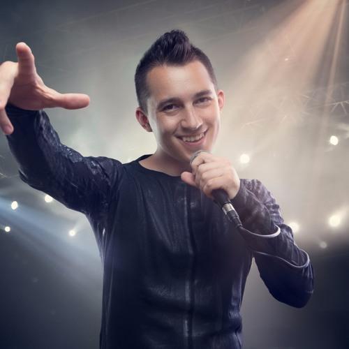 Isato Beatbox's avatar