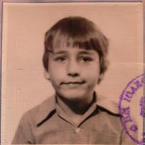 László Szakács's avatar