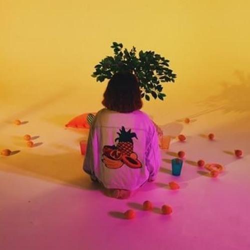 Olivia-Louise's avatar
