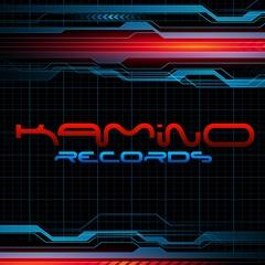 Kamino Records