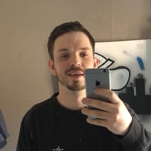 calibarcalzone's avatar