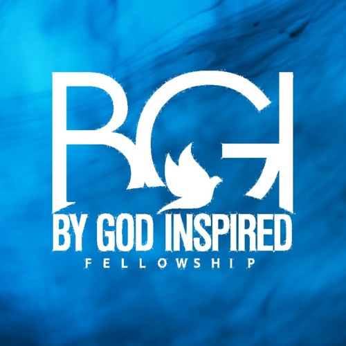By God Inspired Fellowship's avatar