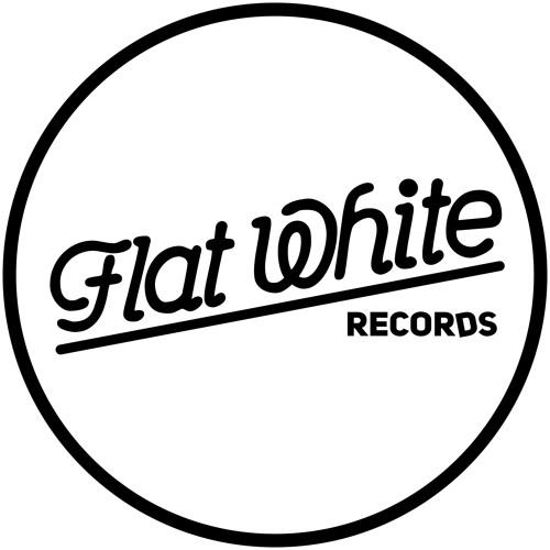 Flat White Records's avatar