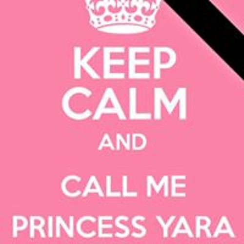 Yara Elsherbiny's avatar