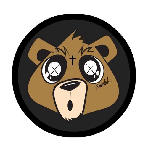 SHONLOCK's avatar