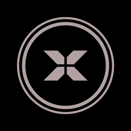 DJXclusive's avatar