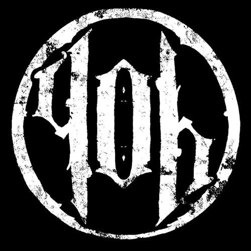 90Heads's avatar