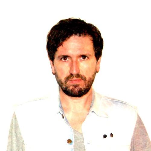 Juanpopp's avatar