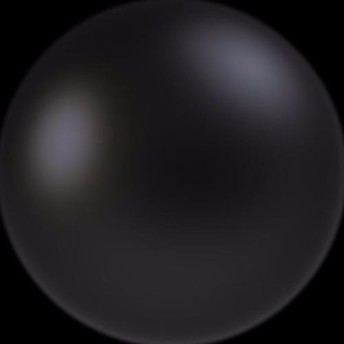 arjan guerrero's avatar