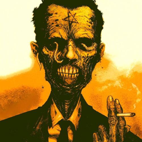 Marks Aguilar's avatar