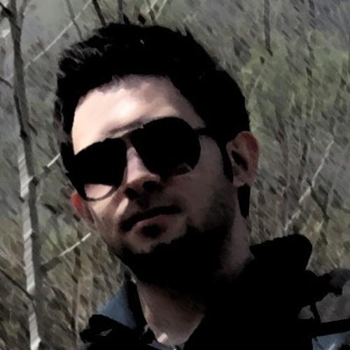manouchehr hejazi's avatar