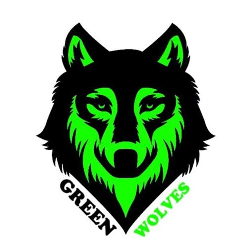 Green Wolves's avatar