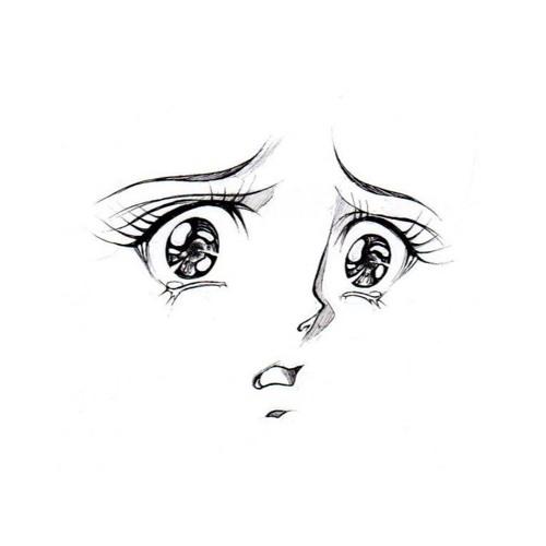Xanja's avatar