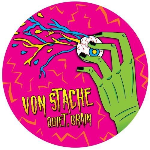 Von Stache's avatar