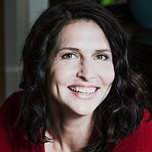 Kate Siner's avatar