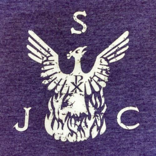 StJohns CampPrograms's avatar