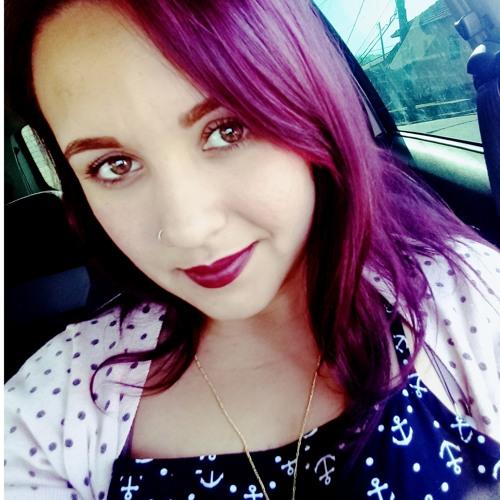 Gabriela Stella's avatar