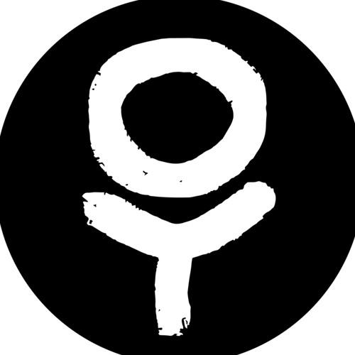 OY Sound System's avatar
