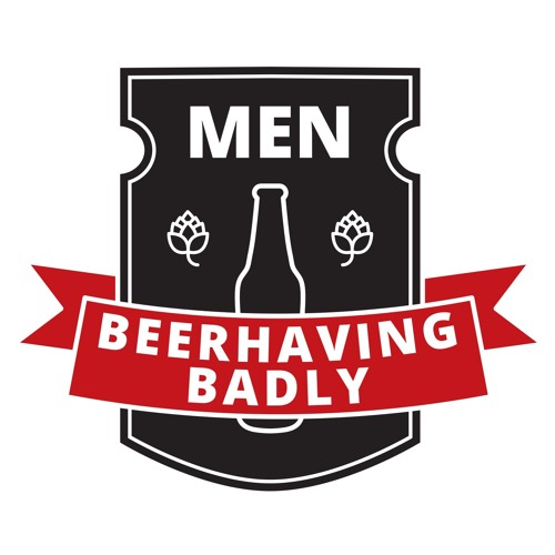Men Beerhaving Badly's avatar