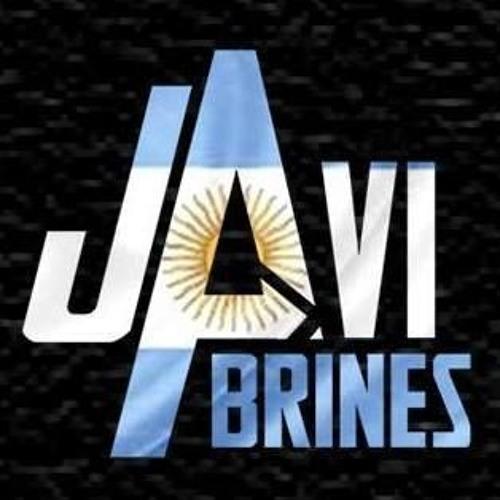 Dj Javi Abrines's avatar