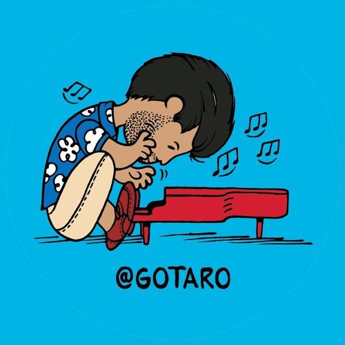 Gotaro's avatar